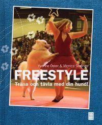 Freestyle-traena-och-taevla-med-din-hund