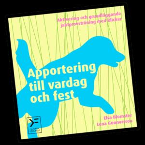 apportering_till_vardag_och_fest_400